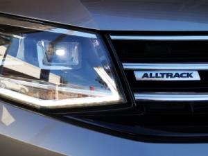 Volkswagen CADDY4 Alltrack 2.0 TDi - Image 18