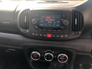 Fiat 500 L 1.6 Mjet Lounge 5-Door - Image 10