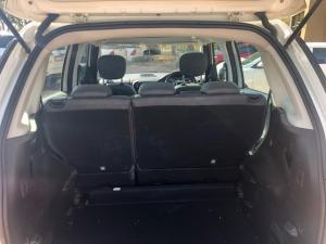Fiat 500 L 1.6 Mjet Lounge 5-Door - Image 5