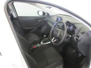Mazda MAZDA2 1.5 Dynamic 5-Door - Image 13