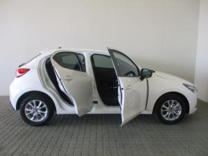 Mazda MAZDA2 1.5 Dynamic 5-Door - Image 22