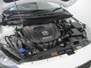 Mazda MAZDA2 1.5 Dynamic 5-Door - Image 23