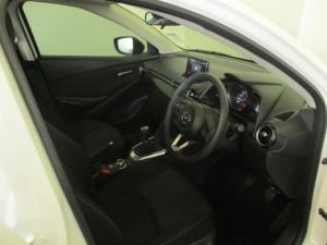 Mazda MAZDA2 1.5 Dynamic 5-Door - Image 24