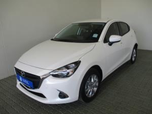 Mazda MAZDA2 1.5 Dynamic 5-Door - Image 6