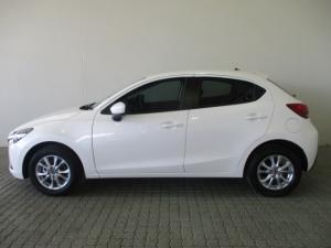 Mazda MAZDA2 1.5 Dynamic 5-Door - Image 7