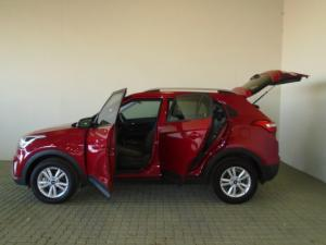 Hyundai Creta 1.6 Executive automatic - Image 11