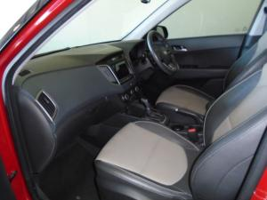 Hyundai Creta 1.6 Executive automatic - Image 13