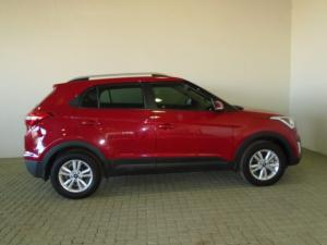 Hyundai Creta 1.6 Executive automatic - Image 14
