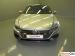 Volkswagen Arteon 2.0 TDI R-LINE DSG - Thumbnail 5