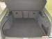 Volkswagen Arteon 2.0 TDI R-LINE DSG - Thumbnail 7