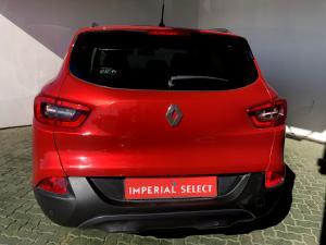 Renault Kadjar 1.6 dCi 4X4 - Image 11