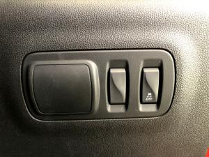 Renault Kadjar 1.6 dCi 4X4 - Image 22