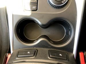Renault Kadjar 1.6 dCi 4X4 - Image 30