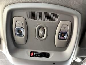 Renault Kadjar 1.6 dCi 4X4 - Image 35