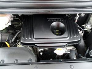Hyundai H-1 2.5 Crdi A/T/ 2.5 Elite automatic - Image 28