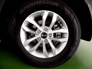 Kia Sportage 1.6 Tgdi AWD DCT GT - Image 14