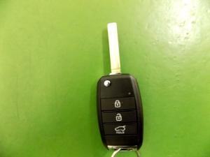 Kia Sportage 1.6 Tgdi AWD DCT GT - Image 15