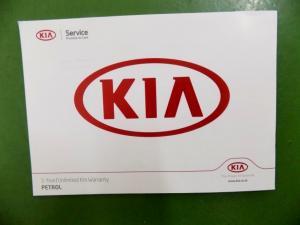 Kia Sportage 1.6 Tgdi AWD DCT GT - Image 16