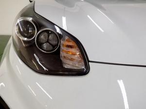 Kia Sportage 1.6 Tgdi AWD DCT GT - Image 17