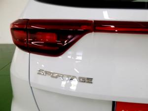 Kia Sportage 1.6 Tgdi AWD DCT GT - Image 19