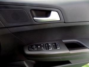 Kia Sportage 1.6 Tgdi AWD DCT GT - Image 21