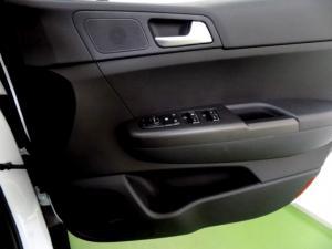 Kia Sportage 1.6 Tgdi AWD DCT GT - Image 22