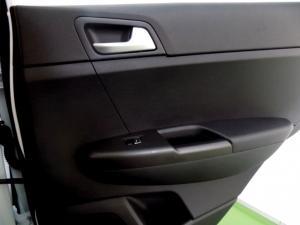 Kia Sportage 1.6 Tgdi AWD DCT GT - Image 23