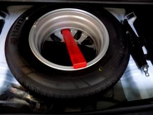 Kia Sportage 1.6 Tgdi AWD DCT GT - Image 25