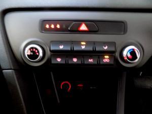 Kia Sportage 1.6 Tgdi AWD DCT GT - Image 28