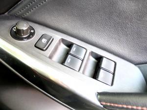 Mazda MAZDA6 2.5 Dynamic automatic - Image 14