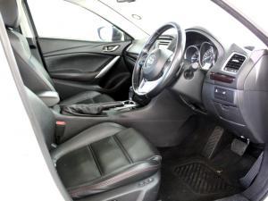 Mazda MAZDA6 2.5 Dynamic automatic - Image 7