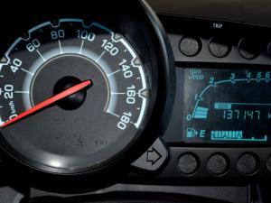 Chevrolet Spark 1.2 L 5-Door - Image 15