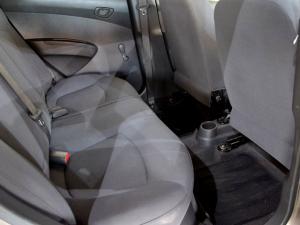 Chevrolet Spark 1.2 L 5-Door - Image 7