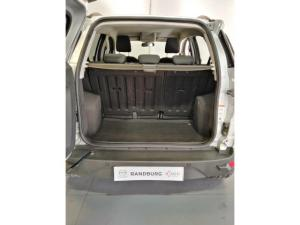 Ford EcoSport 1.0T Trend - Image 5