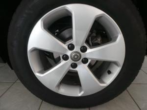 Opel Mokka 1.4 Turbo Enjoy auto - Image 8
