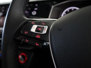 Volkswagen Polo 1.0 TSI Highline DSG - Image 17