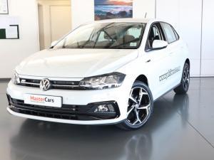 Volkswagen Polo 1.0 TSI Highline DSG - Image 1