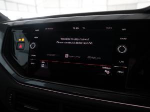 Volkswagen Polo 2.0 GTI DSG - Image 13