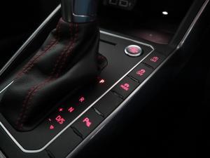 Volkswagen Polo 2.0 GTI DSG - Image 17