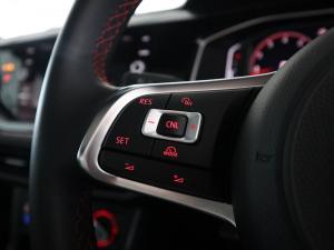 Volkswagen Polo 2.0 GTI DSG - Image 18