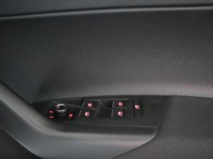Volkswagen Polo 2.0 GTI DSG - Image 23