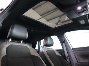 Volkswagen Polo 2.0 GTI DSG - Image 25