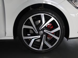 Volkswagen Polo 2.0 GTI DSG - Image 27