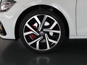 Volkswagen Polo 2.0 GTI DSG - Image 28