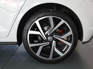 Volkswagen Polo 2.0 GTI DSG - Image 29