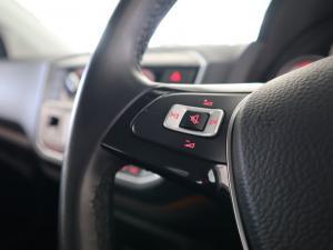 Volkswagen Cross UP! 1.0 5-Door - Image 15