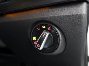 Volkswagen Cross UP! 1.0 5-Door - Image 18