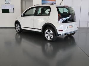 Volkswagen Cross UP! 1.0 5-Door - Image 3
