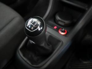 Volkswagen Move UP! 1.0 5-Door - Image 14