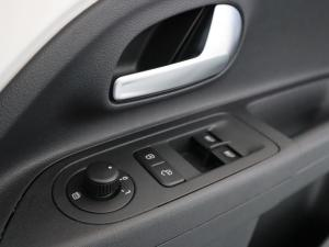 Volkswagen Move UP! 1.0 5-Door - Image 20